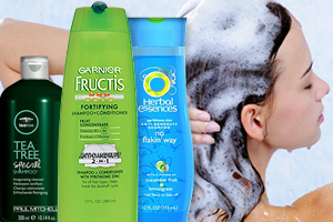 luchshie-shampuni-protiv-perhoti