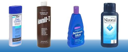 shampuni-ot-perhoti