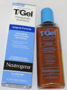 t-gel-shampun-ot-psoriaza-222x300