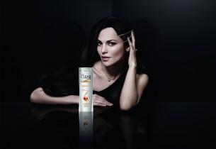 shampun-clear_vita_abe