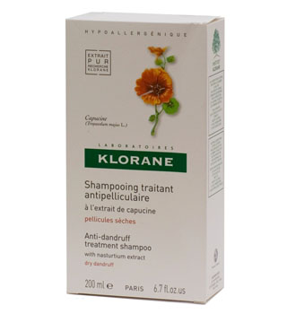 shampun-kloran
