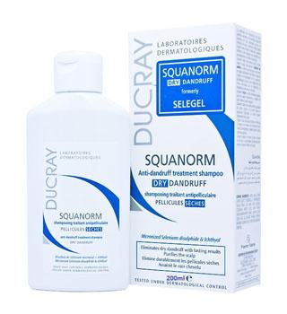 squanorm-shampun